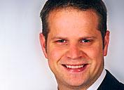 Volker Loock